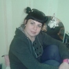 Наташа, 32, г.Выкса