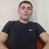 александр, 27, г.Улан-Удэ