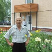 Александр 73 Новосибирск