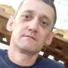 Женя Гончарук, 39, г.Херсон