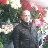 николай, 32, г.Хохольский
