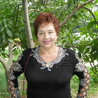 ГАЛИНА АЛЕКСАНДРОВНА, 72 года, Скорпион, Армавир