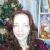 Татьяна, 29, г.Залари