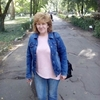 Veronika, 50, г.Берегово