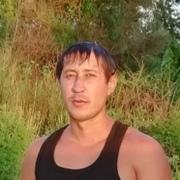 Андрей 28 Шахты