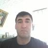 Абдусамад, 42, г.Челябинск