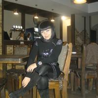 АннА, 39 лет, Рыбы, Краснодон