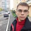 Егор, 26, г.Челябинск