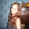 (((AnAsTaSiJa AnDrEeV, 21, г.Новоалтайск