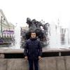 Вадим, 41, г.Краматорск