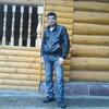 пуля, 31, г.Хабаровск