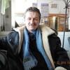Вячеслав, 53, г.Екатеринбург