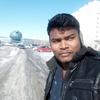 Aravind, 26, г.Астана