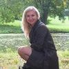 Ольга, 33, г.Саранск