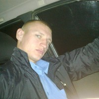 НИКОЛАЙ, 28 лет, Водолей, Оренбург