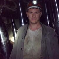 Павел, 39 лет, Стрелец, Новокузнецк