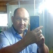 Игорь 57 Тольятти