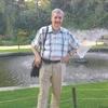 Дмитрий, 63, г.Москва