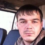 Юрий Созыкин 36 Омск