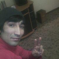 Xurshid, 30 лет, Телец, Хабаровск