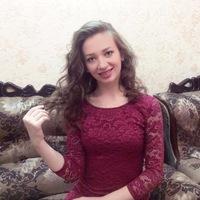 Анастасия, 21 год, Лев, Ташкент