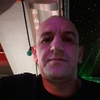 enton, 36, г.Гамбург
