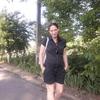 Наталия, 33, г.Калиновка