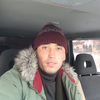 Жан, 30, г.Усть-Каменогорск