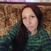 Лилия 33 Кемерово