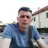 Эдуард, 51, г.Брюссель