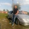 Andrey, 39, L