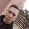 Андрей, 23, г.Набережные Челны
