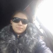 Екатерина Викторова 26 Верхняя Салда