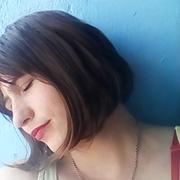 таня 26 лет (Скорпион) Вапнярка