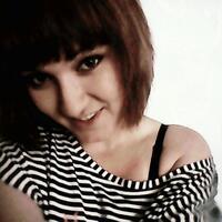 VîkĂ Vîkțóřiýą, 31 год, Лев, Москва