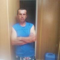 Александр, 42 года, Дева, Тайшет