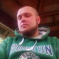 Вадим, 34 года, Скорпион, Тула