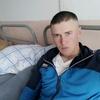 Алексей Галле, 24, г.Барнаул