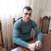 Мартин, 41, г.Севастополь