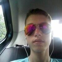 Дмитрий, 20 лет, Рыбы, Тверь