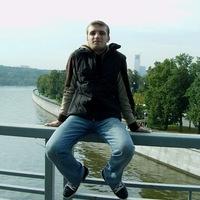 Михаил, 34 года, Рыбы, Люберцы