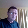 Константин, 63, г.Новосибирск