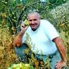 Сергей, 55, г.Шымкент (Чимкент)