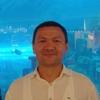 Жахонгир, 45, г.Дубай