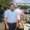 Igor, 34, г.Тель-Авив