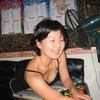 sommelier, 43, г.Сеул