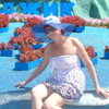 Елена, 59, г.Артемовский