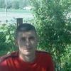 Макс, 31, г.Чуднов