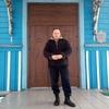 Volodya, 43, Vladimir-Volynskiy