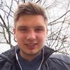 Богдан, 31, г.Ковель